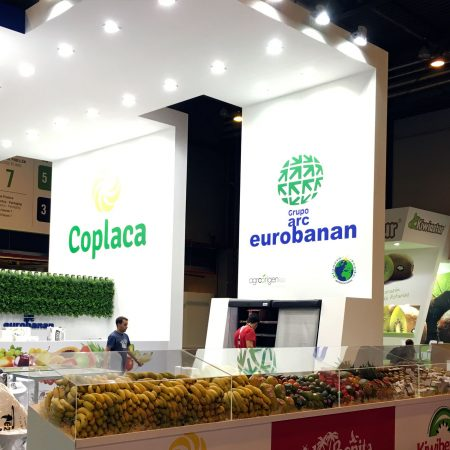 2016Eurobanan_fruitaattraction